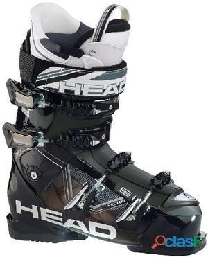 Botas hombre Head Vector 125