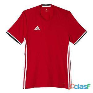 Camisetas técnicas Adidas T Shirt Condivo 16
