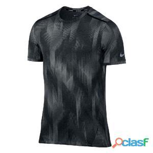 Camisetas técnicas manga corta Nike Breathe S/s Top Tlwnd