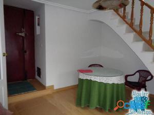 Casa en parte Antigua
