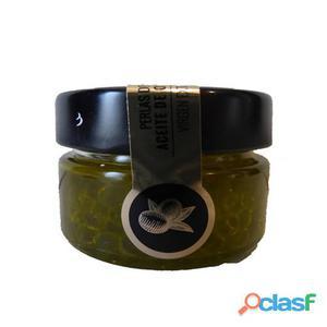 Caviar de Aceite de Oliva Virgen Extra Premium
