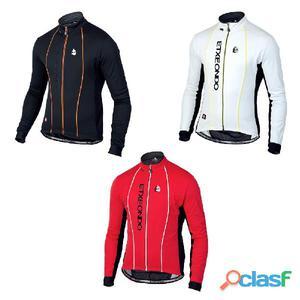 Chaquetas Etxeondo Estalki Windstopper Soft Shell Jacket