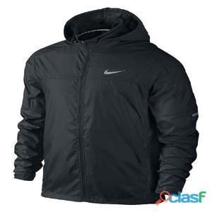 Chaquetas cortaviento Nike Vapor Jacket