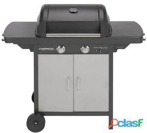 Cocina camping Campingaz Gas Bbq 2 Series Classic Lx Plus