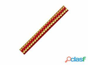 Cuerdas y cintas Tendon Reep 6 Mm Roll Standard