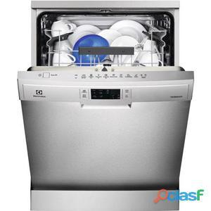 Electrolux Lavavajillas ESF5535LOX Inox