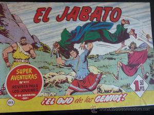LOTE DE COMICS VARIADOS, PRIMERAS EDICIONES