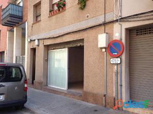 Local comercial en Venta en Sant Boi De Llobregat Barcelona