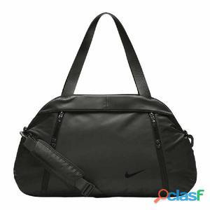 Mochilas Nike Aura Club Solid