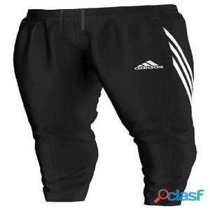Pantalones largos Adidas Sere14 Trg Pant