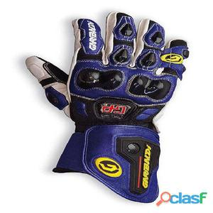 Piel hombre Garibaldi Gladius Gloves