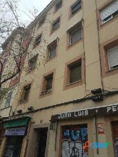 Piso en Venta en Madrid, Madrid