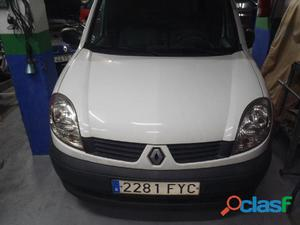 Renault R KANGOO 1.5 DCI '07