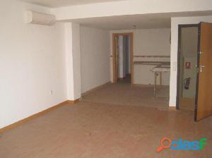 se vende piso de banco avd barcelona