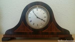 Antiguo Reloj a Cuerda.