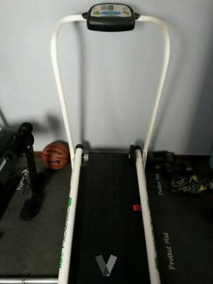 Equipo Musculacion