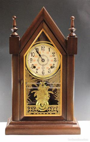 Reloj robot transformers tipo a os 80 posot class - Reparacion relojes antiguos valencia ...
