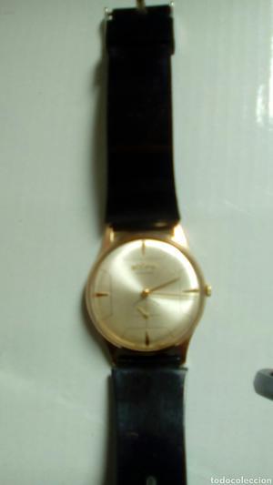 Reloj Prima Dogma