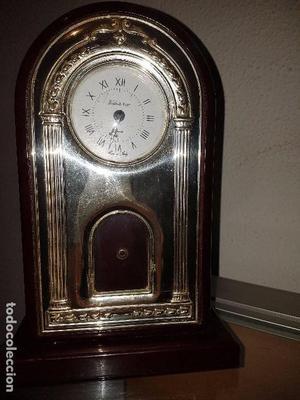 Reloj Valenti & co