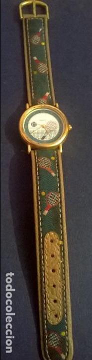 reloj para mujer niña