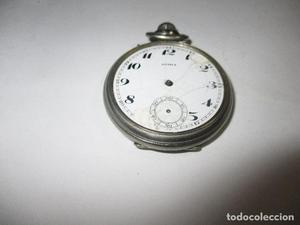 reloj para reparar o piezas 48 mm