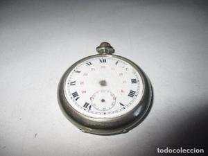 reloj para reparar o piezas 49 mm