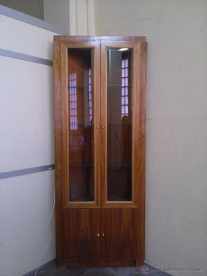 mueble alve centro de trabajo esquinero ikea posot class