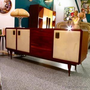 Aparador Sala ~ Aparador g plan modelo fresco vintage nordico Posot Class