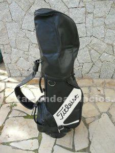 Bolsa de golf titleist