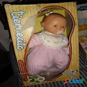Muñeca Tiernecita de Jesmar