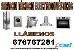 Servicio Técnico Lynx Badalona 932060435