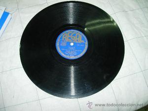 lili (A. gonzalez) swing quinteto bolero dulce recuerdo fox