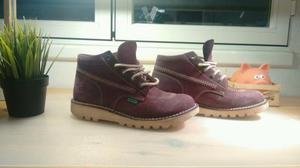 zapatos clarks talla