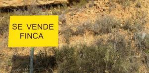 Finca rústica en Tordesillas