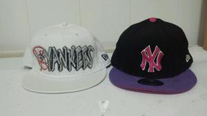 Fitted Caps New Era