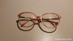 Gafas l'amy_2