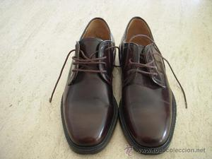 Zapatos LOREN'S