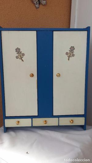 Aparadores Para Quarto De Casal ~ Antiguo armario de nancy el primero asturias Posot Class