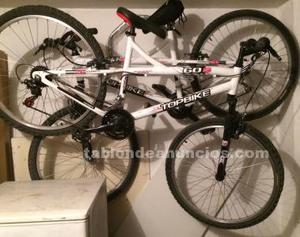 Bicicletas montaña 26