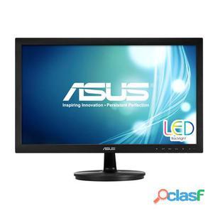 """ASUS VS228DE 21.5"""""""" Full HD Negro"""