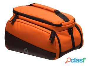 Alforjas Blackburn Local Trunk Bag 15 L