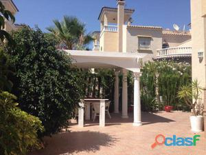 Casa adosada en Venta en Guardamar del Segura, Alicante