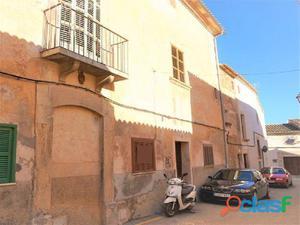 Casa de pueblo en Venta en Arta Baleares