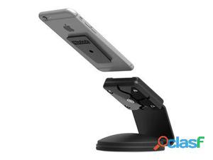 Compulocks SlideDock Security Stand
