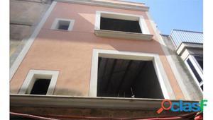 Edificio en Venta en Manacor, Baleares