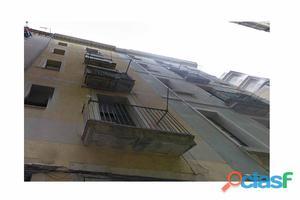 Edificio en venta completamente rehabilitado en Ciutat
