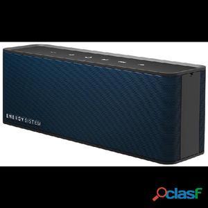 Energy Music Box 5 - altavoz - para uso portátil -