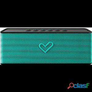 Energy Music Box B2 - altavoz - para uso portátil -
