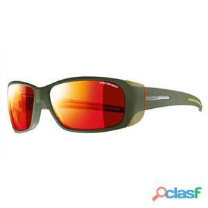 Gafas de sol Julbo Montebianco