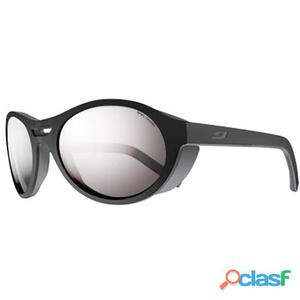 Gafas de sol Julbo Tamang